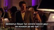 Gossip Girl S04e13 Bg sub