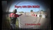 Thierry Vdb S1