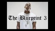 Jay - Z - Venus Vs Mars - The Blueprint 3 2009