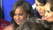 Bobbi Kristina Brown's Co-Guardians Named