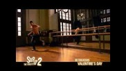 Step Up 2 Dance Mash - Up Featuring #1 Song