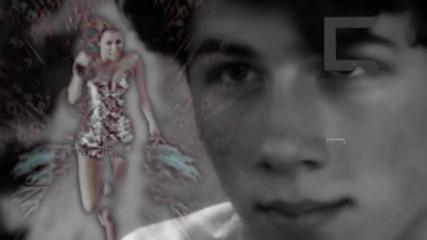Miley - Rude Nick