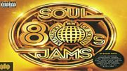 Mos pres 80s Soul Jams cd3