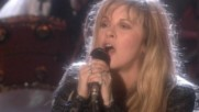 Fleetwood Mac - Gypsy [Live From The Dance] (Оfficial video)