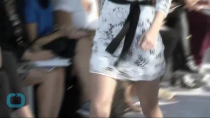Kendall Jenner's $4,153 Coachella Wardrobe--Get the Breakdown on Her Boho Style!