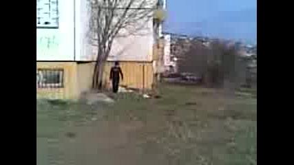 Видео013