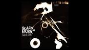 Ogonek & Cooh - Let The Music Play (balkansky rmx)
