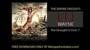 Lil scrappy chop it up new 2009 exclusive * high quality * в hip hop.