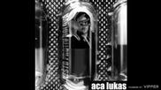 Aca Lukas - Pustinja - (audio) - 2001 Music Star Production