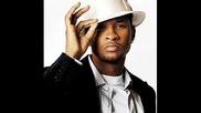 Usher - Yeah Instrumental