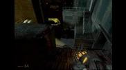 half-life2_directfeed_17_wmvlow