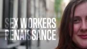 Опера на секс работниците: Стереотипи на сцената