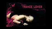 !!! За Първи Път !!! ( Hot Mix 2011 ) Eximinds ft. Aelyn - I Feel You