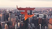 Ocd Moosh Twist - Get It Got It Go Remix ft. D-pryde Faze Adapt Adaptify 14