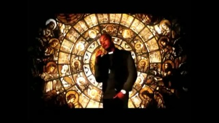 New! (превод) T. I feat The Dream - No Mercy Official Video Hq