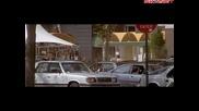 Умирай трудно 3 (1995) бг субтитри ( Високо Качество ) Част 2 Филм