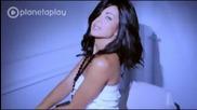 New Raina feat. Expose - Na koi e kolata (official Video) + Текст