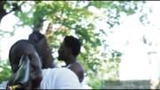 Kj Da God ft. Jayfifteen King Rico Tj B.t Freaky - Mikey World Pt. 4