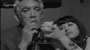 Зорба Гъркът ( филм от 1964 ) Част 2