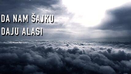 Garavi Sokak Ej Ruzo Official Video 2021.mp4