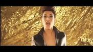 Превод! Quentin Mosimann feat. Sheryfa Luna - All Alone (est-ce qu'un jour) (official Music Video)