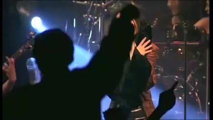 Nightwish - Come Cover Me (live)