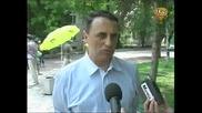 Новините от 22.06.2009