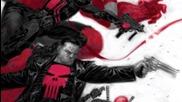 Режисьорът Джеймс Гън има желание да прави филм за отбора от антигерои Thunderbolts