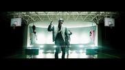 Ne - Yo ft. Juicy J - She Knows   Високо Качество