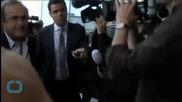 The Vote is On! Blatter V Prince Ali for FIFA Presidency