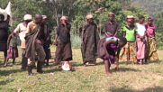 Uganda: Batwa people face increasing challenges amid coronavirus pandemic
