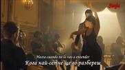 ® Baby Ranks ft Angel Lopez - Hasta Cuando « Докога » + bg превод