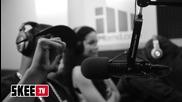 Интервю с T.i. за Skee Tv *част 3/3*