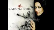 Lacuna Coil - Survive [with lyrics]