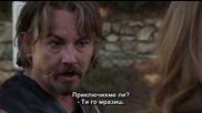 Синове на анархията (sons of Anarchy) - Сезон 2, Епизод 10 (бг Субтитри)