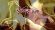 [ С най доброто качество в сайта + Превод ] Cliff Richard - Devil Woman [ hd 720p ]