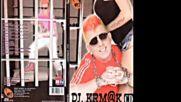 Dj Krmak - Zrce - (audio 2012) Hd