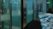 Бг субс! The Master's Sun / Господар на слънцето (2013) Епизод 3 Част 1/3