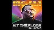 big ali feat dollarman - the floor