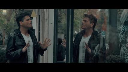 2016 • Страдам за теб! Giorgos Daskalakis - Gia Sena Ipofero