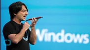 Microsoft Confirms There Will Be 7 Editions of Windows 10