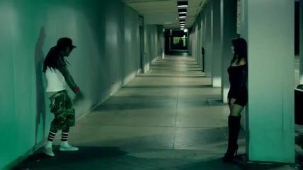 Dj Khaled Feat. Drake, Rick Ross & Lil Wayne - I'm On One (hq)