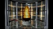 Discovery - Магическия метрополис - 1част