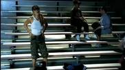 Mariah Carey - Shake It Off (високо качество)