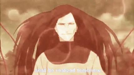 Naruto Shippuden Amv 2014 The war has only just begun