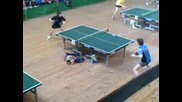 Varna Tenis 3