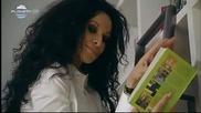 Cvetelina Yaneva - Avtorat e drug (official video)