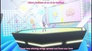 Aikatsu! Episode 65