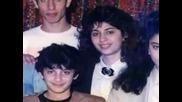 Sarit Hadad - A Star Is Born