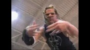 Jeff Hardy - Theme song + lyrics